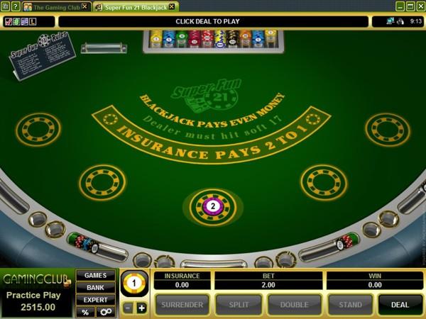 dürfen lotto mitarbeiter lotto spielen