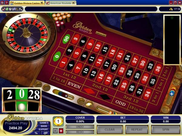 Регистрации казино кекс демо бесплатно играть без